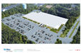 11-Cabot-Renderings Parking Lot