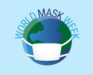 worldmaskweek