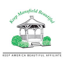 Meep Mansfield Beautiful